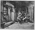 Glaspalast 1888 066.jpg