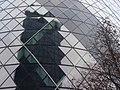 Glass Act - geograph.org.uk - 2221224.jpg