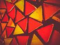 Glass Tiles (16895112948).jpg
