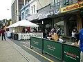 Glenferrie Road Festival5.jpg