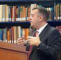 Glenn McGee Lecture.jpg