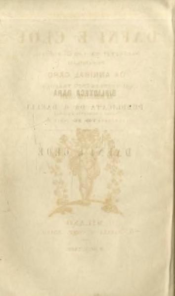 File:Gli amori pastorali di Dafni e Cloe.djvu