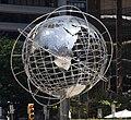 Globe (4685261666).jpg