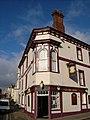 Globe Inn, Exeter - geograph.org.uk - 292011.jpg