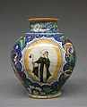 Globular vase MET LC-02 5 15-001.jpg