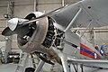 Gloster Gladiator II 'N5903' (G-GLAD) (36112050280).jpg