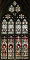 Gloucester Cathedral, Window N.VI (21988712912).jpg