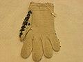 Glove (AM 582068-2).jpg