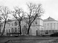 Gmach Senatu i Sejmu 1930.png