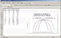 Gnumeric tutorial for chemists interface 2-fr.png