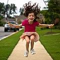 Go ahead, jump!.jpg
