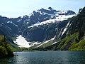 Goat Lake - panoramio (1).jpg