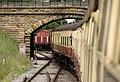 Goathland railway station MMB 02.jpg