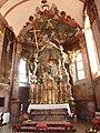 Gobelsburg Kirche2.jpg