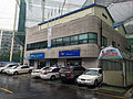 Gocheok 1-dong Comunity Service Center 20140603 162908.JPG