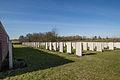 Godewaersvelde British Cemetery-6.JPG
