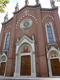 Godiasco-chiesa san siro1.jpg