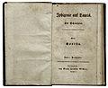 Goethe Iphigenie auf Tauris 1787.jpg