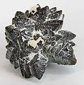 Goethite-Marcasite-217496.jpg