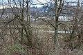 Gog-le-hi-te-wetlands 02-17 21.jpg