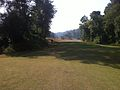 Gokarna Forest Resort golf course 3.jpg