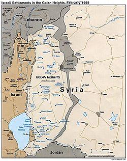 Golan 92