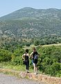 Golan Heights DSC 1939 (13972926021).jpg