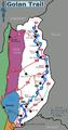 Golan Trail en.png