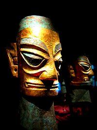 Gold Mask (黄金面罩).jpg