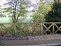 Goldbrook Bridge, Hoxne, Suffolk-geograph-2673029-by-Adrian-Cable.jpg