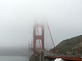 Golden Gate Bridge 01 (4255853333).jpg