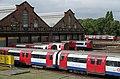 Golders Green Depot MMB 03.jpg