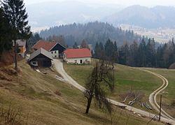 Goli Vrh Gorenja Vas-Poljane Slovenia - Kosir.jpg