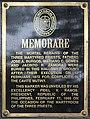 Gomburza burial Memorare historical marker.jpg