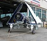 Goodyear FG 1 Corsair 02.JPG