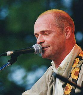 Gord Downie Canadian musician, writer