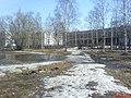 Gorelovo, g. Sankt-Peterburg, Russia - panoramio (6).jpg