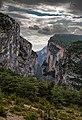 Gorges Du Verdon (32853482606).jpg