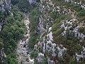 Gorges du Verdon - panoramio.jpg
