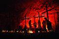 Gorgoroth by Christian-Misje.jpg
