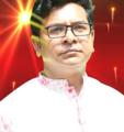 Gorib Sanjoy.png