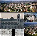 Gorlice collage.jpg