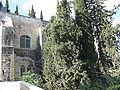 Gorny Monastery IMG 0631.JPG
