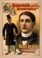 Gorton's Original New Orleans Minstrels LCCN2014636989.tif