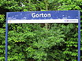 Gorton railway station (24).JPG