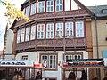Goslar 2008 Okt PD 71.JPG