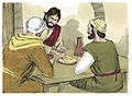 Gospel of John Chapter 1-6 (Bible Illustrations by Sweet Media).jpg