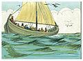 Gospel of Mark Chapter 5-1 (Bible Illustrations by Sweet Media).jpg