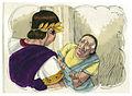 Gospel of Matthew Chapter 18-5 (Bible Illustrations by Sweet Media).jpg
