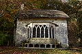 Gothic Cottage, Stourhead.jpg